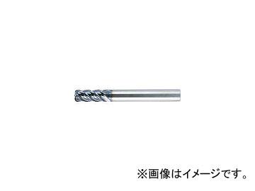 ダイジェット/DIJET スーパーワンカットエンドミル DZSOCS412010(2082012) JAN:4547328102963