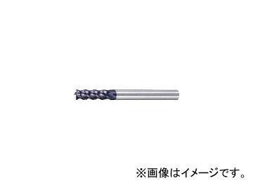 日立ツール/HITACHI エポックパワーミル レギュラー刃EPP4030 EPP4030(4242092)