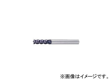 日立ツール/HITACHI エポックパワーミル レギュラー刃EPP4190 EPP4190(4242416)