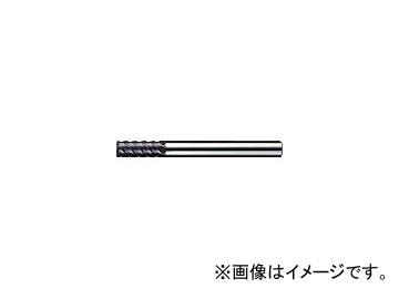 三菱マテリアル/MITSUBISHI 高硬度高速加工用ラジアスエンドミル VFMDRBD1200R100(2994089)