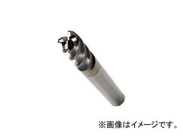 京セラ/KYOCERA ソリッドエンドミル 4MFR120260R15(6526802) JAN:4960664666171