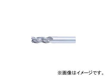 三菱マテリアル/MITSUBISHI 超硬ノンコート CMRAD0500(6850201)