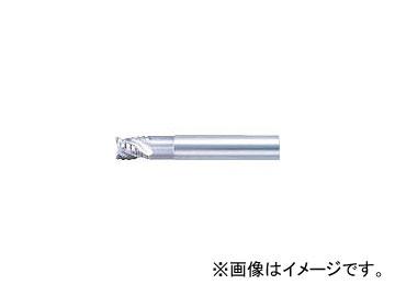 三菱マテリアル/MITSUBISHI 超硬ノンコート CSRAD1000(6851541)