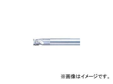 三菱マテリアル/MITSUBISHI 超硬ノンコート CSRAD2000(6851584)