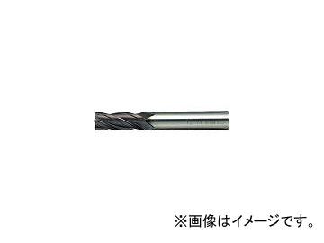 三菱マテリアル/MITSUBISHI バイオレットエンドミル 24.0mm VA4MCD2400(1142607)