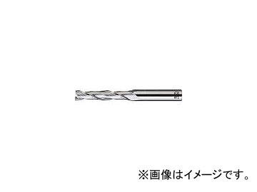 オーエスジー/OSG ハイスエンドミル 2刃ロング 27mm EDL27(2007029)