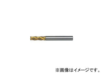三菱マテリアル/MITSUBISHI GMRラフィングエンドミル 50.0mm GMRD5000(1143689)