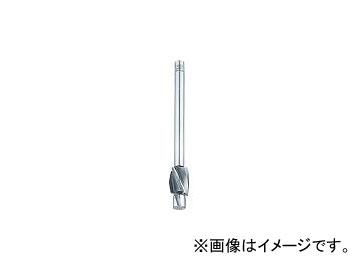 フクダ精工/F.K.D ロングシャンク沈めフライス 12mm LSCB12(2772353) JAN:4560116582860