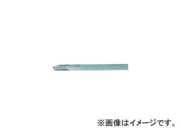 三和製作所/SANWA 自動盤用バイト超硬 SPB12B K10(2176131) 入数:10本 JAN:4562130536768