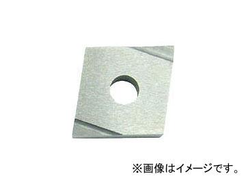 三和製作所/SANWA ハイスチップ 四角80° 09S8004BR2(4051297) 入数:10個 JAN:4580130747311