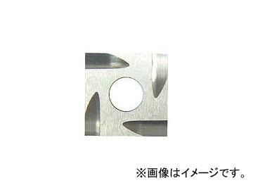 三和製作所/SANWA ハイスチップ 四角90° 09S9003BL(4051301) 入数:10個 JAN:4580130747410