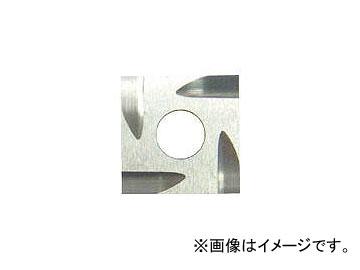 三和製作所/SANWA ハイスチップ 四角90° 12S9006BR(4051505) 入数:10個 JAN:4580130747304
