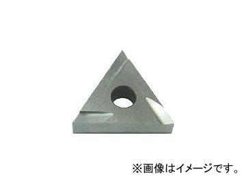 三和製作所/SANWA ハイスチップ 三角 09T6004BR(4051343) 入数:10個 JAN:4580130747458
