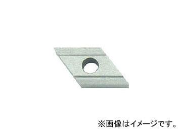 三和製作所/SANWA ハイスチップ 菱形55° 12L5504BL1(4051386) 入数:10個 JAN:4580130747274