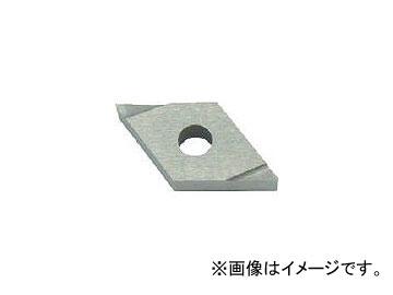 三和製作所/SANWA ハイスチップ 菱形55° 12L5504BL2(4051394) 入数:10個 JAN:4580130747281