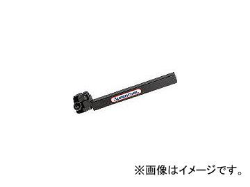スーパーツール/SUPER TOOL 切削ローレットホルダー(平目用)小径加工用 KH1CA10R(3683842) JAN:4967521174251