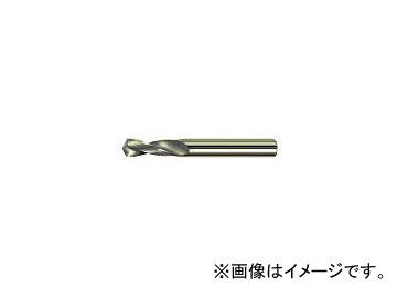 デキシー/DIXIE 超硬ドリル#1130シリーズ 113012.5(1064151) JAN:4526587054879