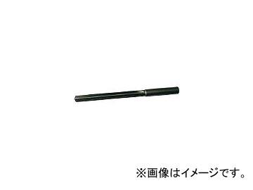 大見工業/OMI 超硬Vドリル(ロング) 3.0mm OVDL0030(1061721) JAN:4993452150309