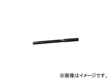 大見工業/OMI 超硬Vドリル(ロング) 10.0mm OVDL0100(1061798) JAN:4993452151009