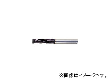 三菱マテリアル/MITSUBISHI バイオレット高精度ドリル 座ぐり用 ショート 29mm VAPDSCBD2900(6599796)
