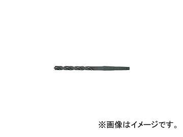 三菱マテリアル/MITSUBISHI テーパードリル 36.5mm TDD3650M4(1093304)