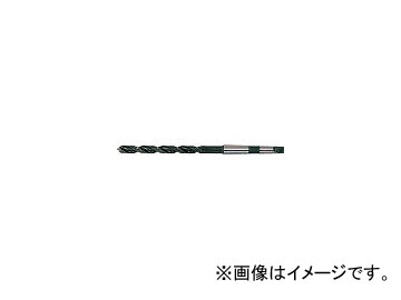 三菱マテリアル/MITSUBISHI コバルトテーパー 41.0mm KTDD4100M4(1160567)