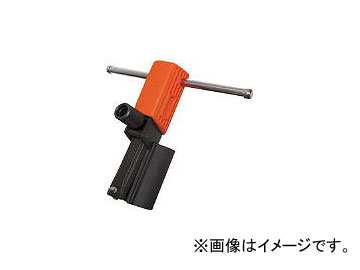 ノガ・ジャパン/NOGA アイネス内径ねじ山修正工具 NS2600(4470443) JAN:4534644075415