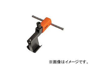 ノガ・ジャパン/NOGA アイネス内径ねじ山修正工具 NS2801(4470460) JAN:4534644075439