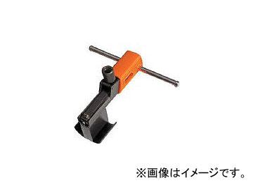 ノガ・ジャパン/NOGA アイネス内径ねじ山修正工具 NS2901(4470478) JAN:4534644075446