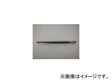 ミエラセン/MIERASEN テーパーピンリーマ TPR15.0(4327578) JAN:4560118897719