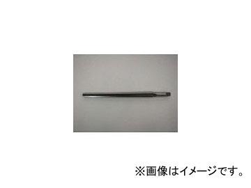 ミエラセン/MIERASEN テーパーピンリーマ TPR18.0(4327608) JAN:4560118897740