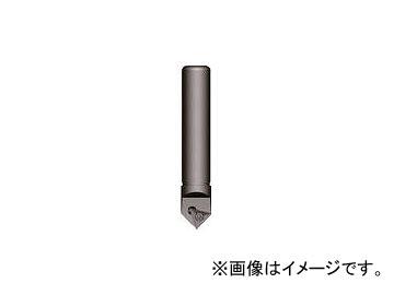 富士元工業/NICECUT エコメン EML2045T(4470834) JAN:4580114242443