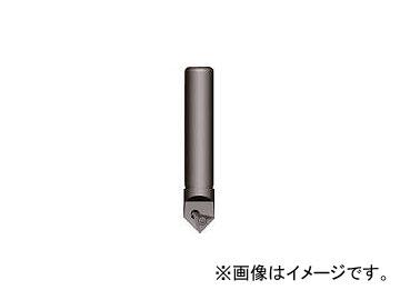 富士元工業/NICECUT モミエコ EMM1245TL(4470893) JAN:4580114243846