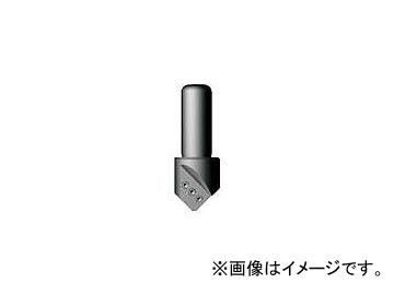 富士元工業/NICECUT バイテンダー BTD32(4470770) JAN:4580114243006