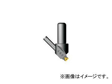 富士元工業/NICECUT バイテンダー BTD32134T(4470788) JAN:4580114242986