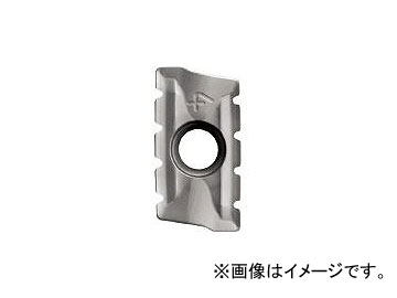 京セラ/KYOCERA ミーリング用チップ PR830 PVDコーティング BDMT170408ERN4 PR830(6526951) 入数:10個 JAN:4960664503919