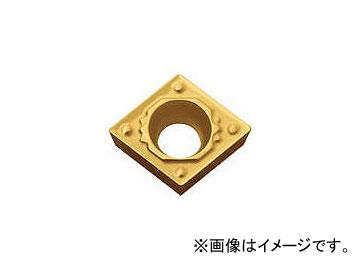 京セラ/KYOCERA 旋削用チップ CA515 CVDコーティング CCMT09T308HQ CA515(6527167) 入数:10個 JAN:4960664674923