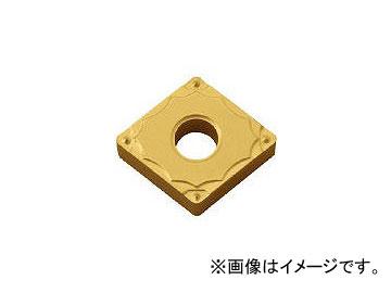 京セラ/KYOCERA 旋削用チップ CA525 CVDコーティング CNMG120402GP CA525(6527221) 入数:10個 JAN:4960664679218