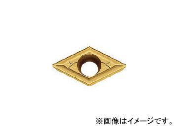 京セラ/KYOCERA 旋削用チップ CA6525 CVDコーティング DCMT11T304GK CA6525(6528589) 入数:10個 JAN:4960664492046