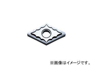 京セラ/KYOCERA 旋削用チップ KW10 超硬 DNGG150404AH KW10(6528716) 入数:10個 JAN:4960664591077