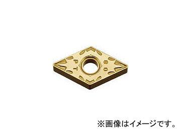 京セラ/KYOCERA 旋削用チップ CA525 CVDコーティング DNMG150408PT CA525(6529259) 入数:10個 JAN:4960664680535
