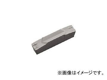 京セラ/KYOCERA 溝入れ用チップ 超硬 KW10 GMM3020040MW KW10(6449301) 入数:10個 JAN:4960664144921