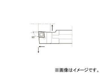 京セラ/KYOCERA スモールツール用ホルダ S20GSCLCL09(6535241) JAN:4960664409754