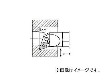 京セラ/KYOCERA 内径加工用ホルダ S32SPDUNR1544(6535283) JAN:4960664666683