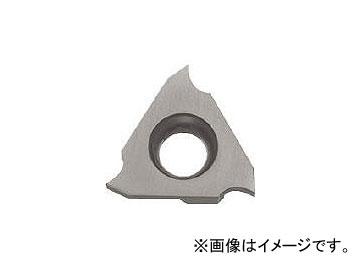 京セラ/KYOCERA 溝入れ用チップ PR1115 PVDコーティング TGF32L150010 PR1115(6509495) 入数:10個 JAN:4960664588596