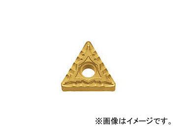 京セラ/KYOCERA 旋削用チップ CA525 CVDコーティング TNMG220408CQ CA525(6536549) 入数:10個 JAN:4960664682058