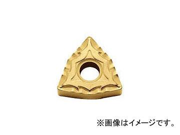 京セラ/KYOCERA 旋削用チップ CA515 CVDコーティング WNMG080408CQ CA515(6538088) 入数:10個 JAN:4960664678556