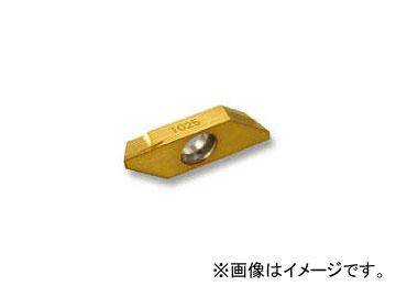 サンドビック/SANDVIK コロカットXS 小型旋盤用チップ 1025 MAFR3010 1025(6097766) 入数:5個