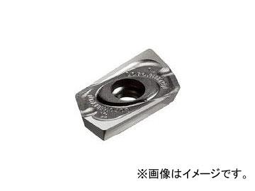 サンドビック/SANDVIK コロミル790用チップ H13A R790160450PHNM H13A(6105408) 入数:10個