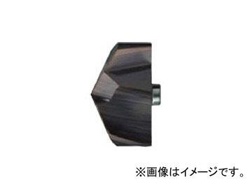 三菱マテリアル/MITSUBISHI WSTAR小径インサートドリル STAWSS1150S16(6647359)